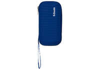 ESSELTE Rekenmachine Etui Multi Use Blauw
