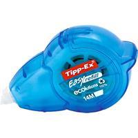 Tipp-Ex® correctieroller Easy refill