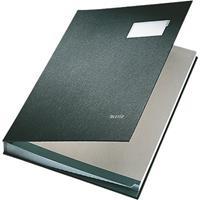 LEITZ® vloeiboek 5700
