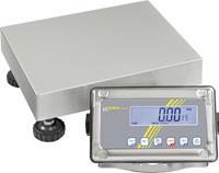Kern Platformweegschaal Weegbereik (max.) 15 kg Resolutie 5 g werkt op stekkernetvoeding Meedere kleuren Kalibratie mogelijk DAkkS