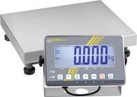 Kern Platformweegschaal Weegbereik (max.) 15 kg Resolutie 2 g, 5 g werkt op stekkernetvoeding Meedere kleuren Kalibratie mogelijk DAkkS