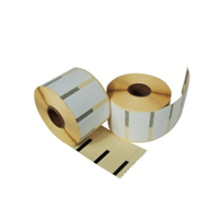 Star TSP700-800 compatible labels, 50mm x 25mm, 1.150 etiketten