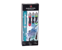Sheaffer Kalligrafieset  viewpoint mini kit