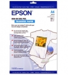 epson S041154 T-shirt transfers