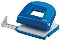 Novus perforator E 216 blauw