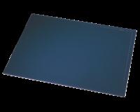 Rillstab Onderlegger  50x65cm blauw