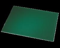 Rillstab Onderlegger  50x65cm groen