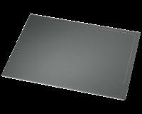 Rillstab Onderlegger  50x65cm grijs