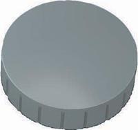 Magneet  Solid 38mm 2500gr grijs
