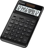 casio JW-200SC - bureaurekenmachine