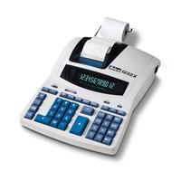 rexel 1232X Professionele Printrekenmachine