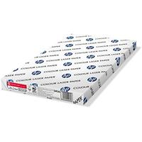 Hewlett Packard HP Colour Laser Papier CHP345, A3 formaat, 120 g/m², 250 vel