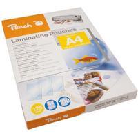 peach Lamineerfolie 125 Micron A4