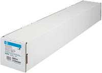 Universal Bond papier 914mm x 45.7m. 80 g/m². Q1397A (rol 45.7 meter)