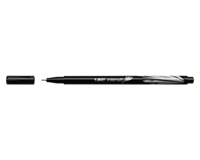 bic Fineliner  Intensity 0.4mm zwart