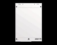 elba Flipoverpapier  Smart 65x98cm blanco