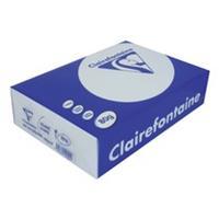 Clairefontaine Clairalfa printpapier ft A5, 80 g, pak van 500 vel