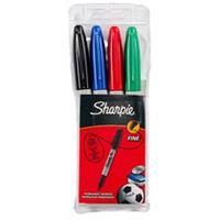 Sharpie Permanent Marker -