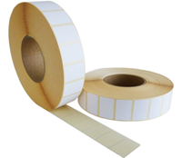 Z-Perform 1000T (880006-025) compatible, Eco, 38mm x 25mm