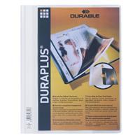 durable Snelhechter  Duraplus 2579 wit