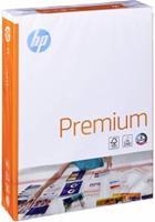 Printpapier HP Premium CHP852 DIN A4 90 g/m ² 500 vellen Wit