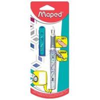 Maped vulpen Classic, blister met 1 stuk