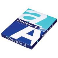 Double A A4-papier 250 Vel (80 gr/m2)