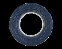 Office Matrixtape zelfklevend 3mmx10m blauw