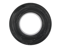 Office Matrixtape zelfklevend 3mmx10m zwart