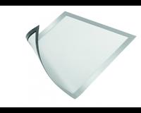 durable Duraframe Magnetic A4 (pak 5 stuks)