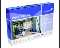 legamaster Agile / Lean / Scrum kit ()