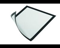 durable DURAFRAME MAGNETIC - documenthouder (pak 5 stuks)