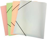 Bronyl elastomap Pastel