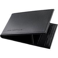sigel SI-CO901 RFID Visite/creditkaart Etui CONCEPTUM