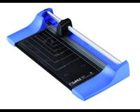 dahle Rolsnijmachine  507 32cm blauw