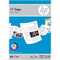 Hp Copy 80g/m2 500 Blatt A4