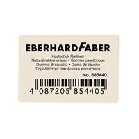 Eberhard Faber Gum  EF-585440 wit