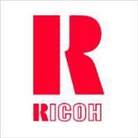ricoh 410801 - Nietjes
