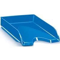 Brievenbak Pro Gloss Blauw