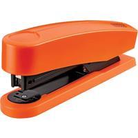 Novus nietmachine B2 Color ID, oranje