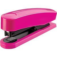 Novus nietmachine B2 Color ID, roze