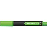 Schneider markeerstift Link-It, groen
