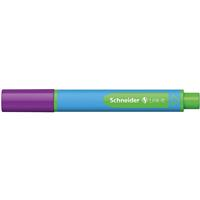 Schneider balpen Slider Link-it, violet