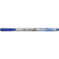 Fineliner  Intensity 0,7mm blauw