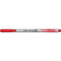 Fineliner  Intensity 0,7mm rood