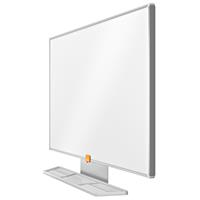 Whiteboard  Widescreen Nano Clean 71x40cm