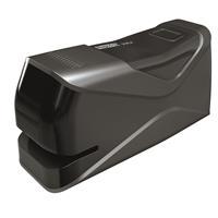 Nietmachine  Elektrisch 20EX 10vel zwart