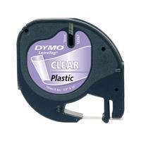 dymo Verbrauchsmaterial -