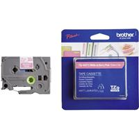 Brother TAPE TZEMQP35 tape origineel