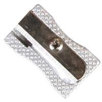 Quantore Puntenslijper  26.5x26x17 aluminium
